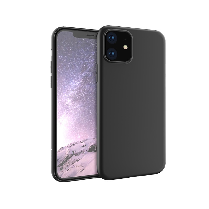 hoco. smartphone cover fascination series for iPhone 11