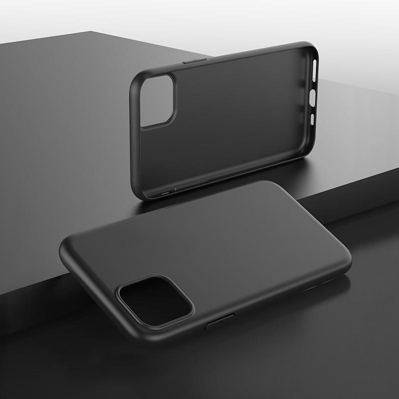 hoco. obal na telefón fascination series pre iPhone 11