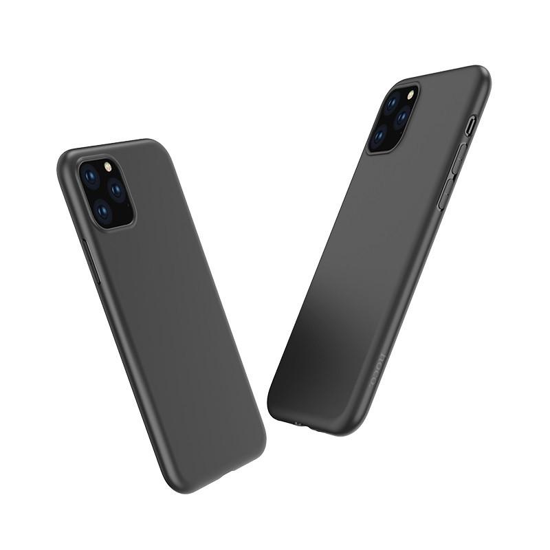 hoco. obal na telefón fascination series pre iPhone 11 Pro