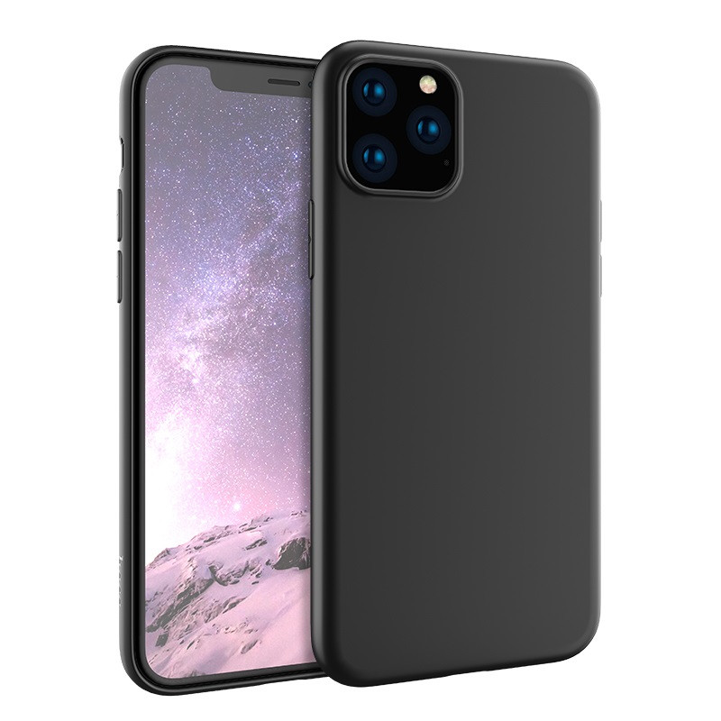 hoco. smartphone cover fascination series for iPhone 11 Pro