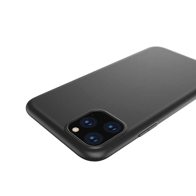 hoco. obal na telefón fascination series pre iPhone 11 Pro Max