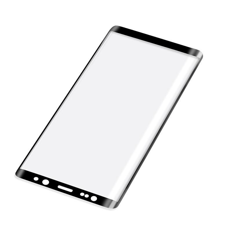 hoco. ochranné temperované sklo pre Samsung Galaxy Note 8