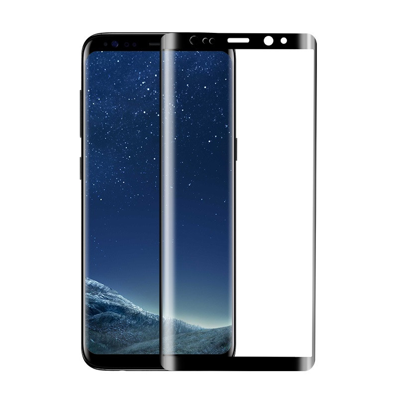 hoco. tempered glass for Samsung Galaxy Note 8