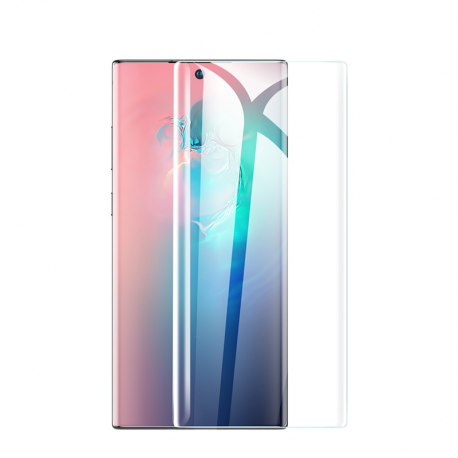 hoco. protective film G3 for Samsung Galaxy Note 10 Plus