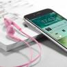 hoco. M39 earphones
