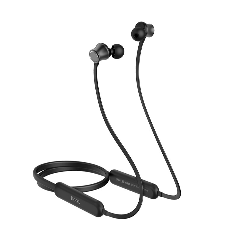 hoco. ES29 sports wireless earphones