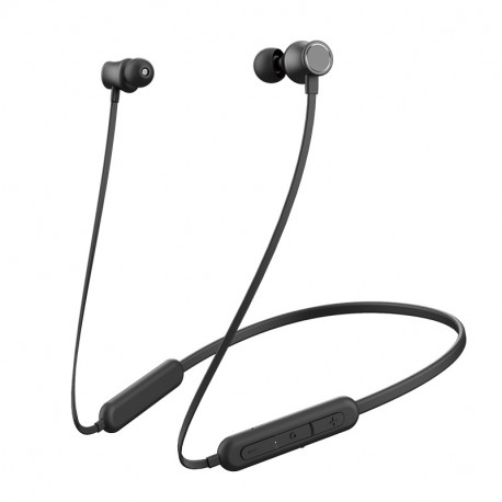 Original hoco. ES29 sports wireless earphones black