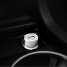 hoco. Z2 car charger