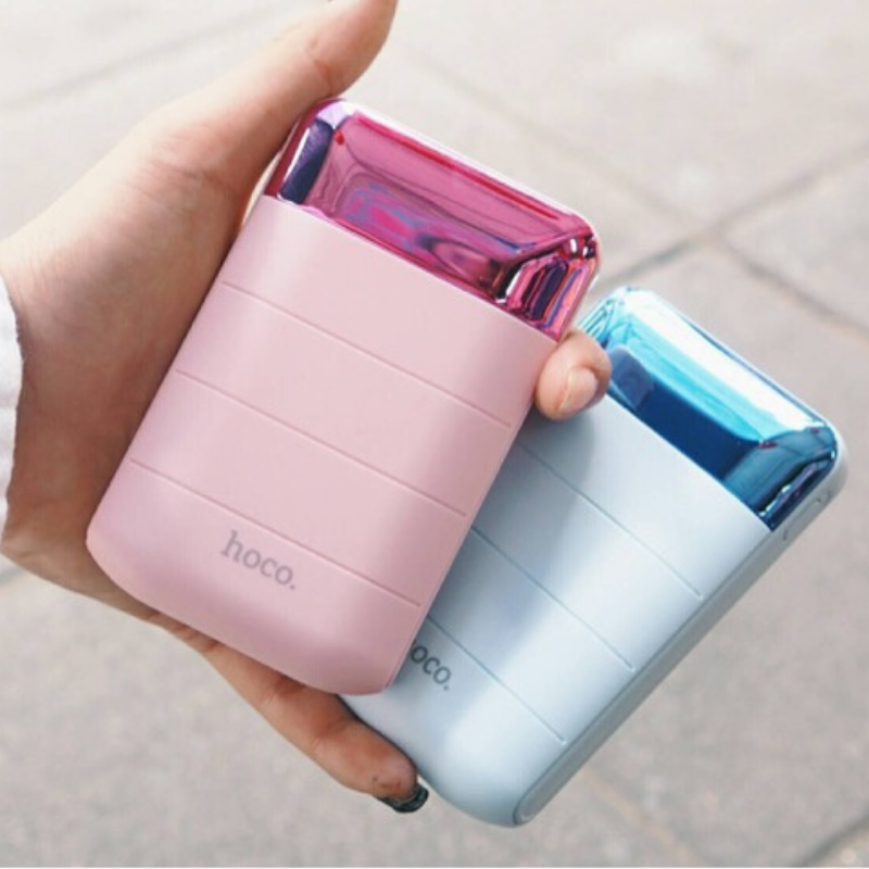 hoco. B29 powerbank