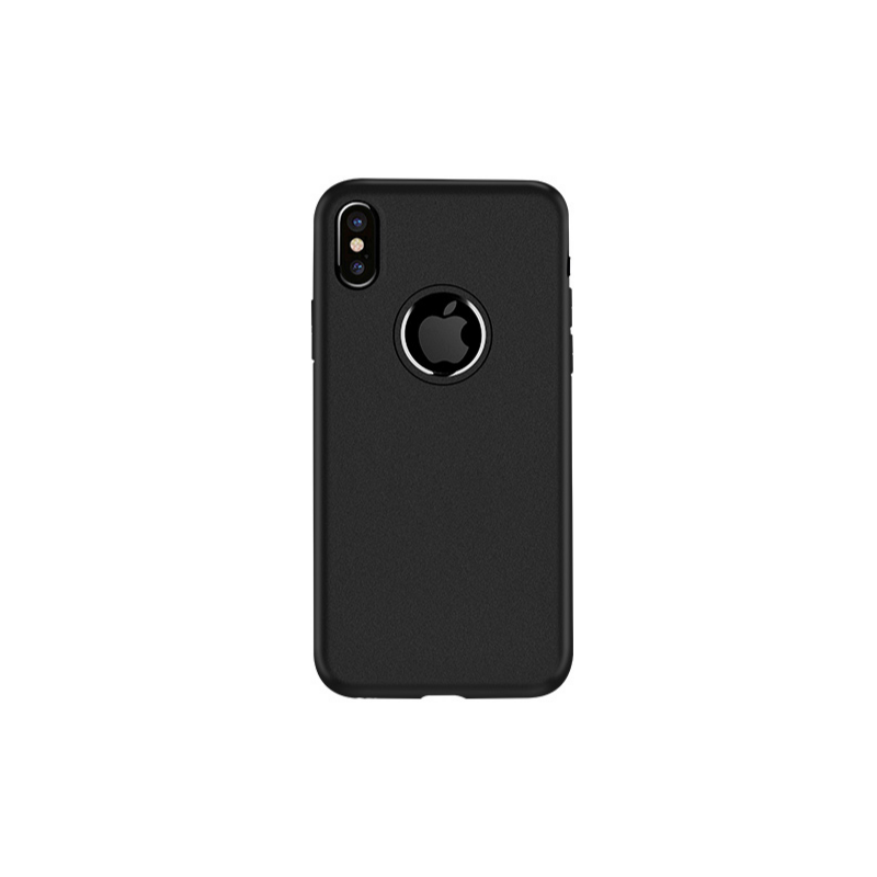 hoco. smartphone cover fascination series for iPhone XS Max