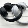 hoco. W22 wireless headset