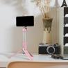 hoco. K11 2in1 wireless tripod and selfie stick
