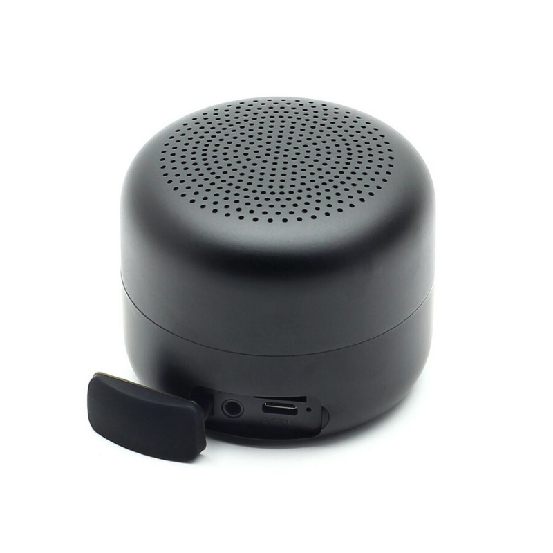 Original hoco. BS29 wireless speaker black, silver
