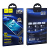 hoco. protective film G3 for Samsung Galaxy S20 Plus
