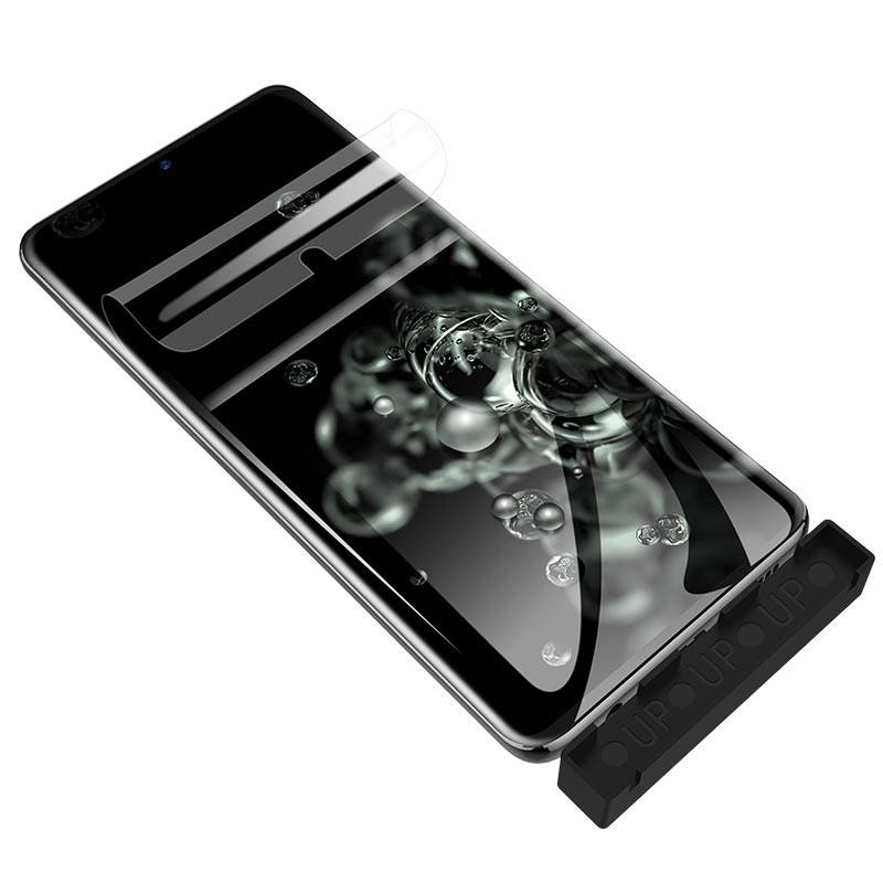 hoco. ochranná fólia G3 pre Samsung Galaxy S20 Plus