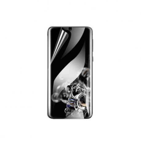 hoco. ochranná fólia G3 pre Samsung Galaxy S20 Ultra