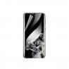 Originál G3 pre Samsung Galaxy S20 Ultra hoco. ochranná fólia