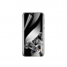 Original hoco. protective film G3 for Samsung Galaxy S20 Ultra