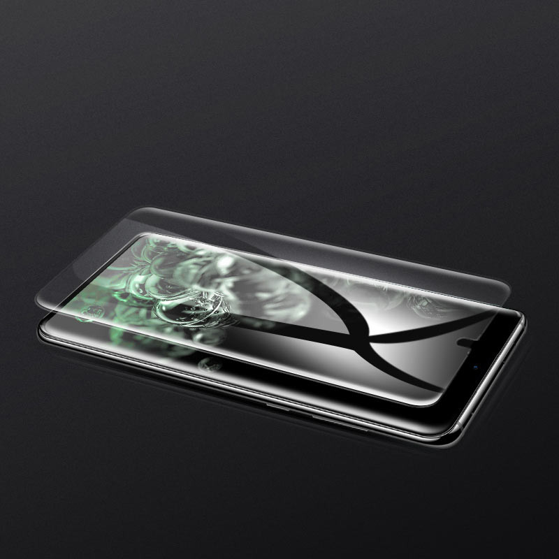hoco. protective film G3 for Samsung Galaxy S20 Ultra