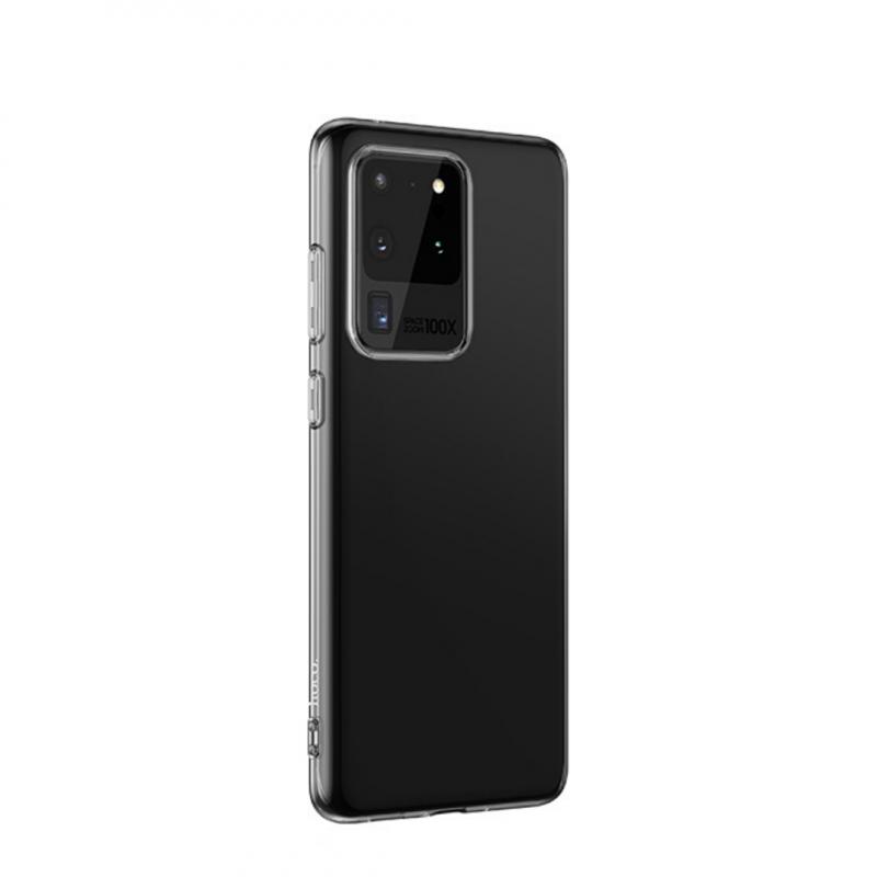 Originál light series pre Samsung Galaxy S20 Ultra hoco.