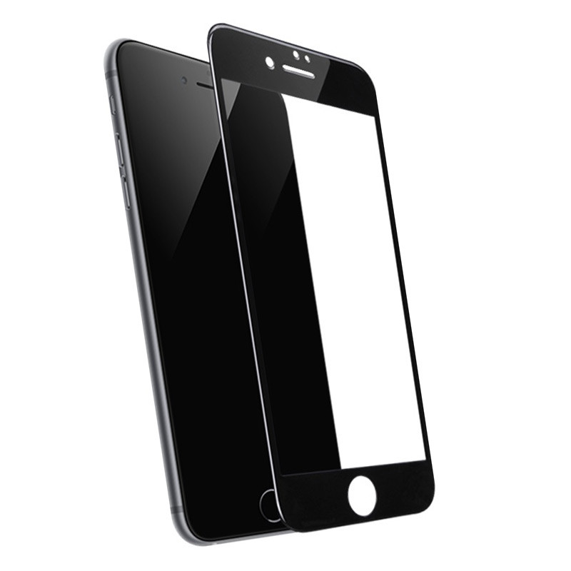 hoco. tempered glass G5 full screen HD for iPhone 7 Plus/8 Plus