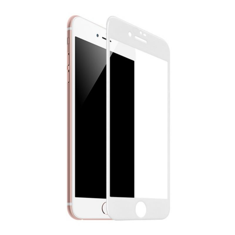 hoco. tempered glass G5 full screen HD for iPhone 7/8