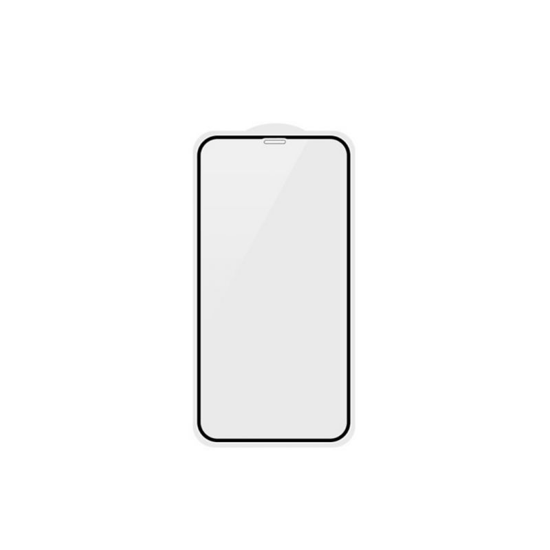 Original hoco. tempered glass G5 full screen HD for iPhone