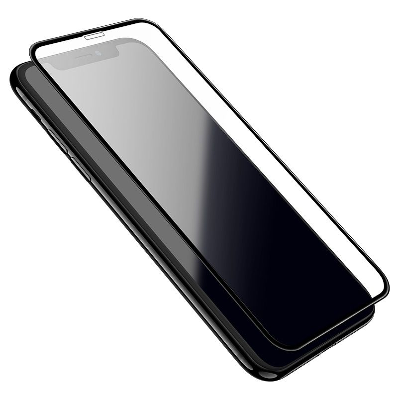 hoco. tempered glass G5 full screen HD for iPhone 11Pro/X/XS