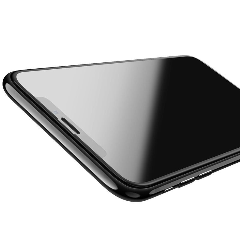 Originál G5 full screen HD pre iPhone 11Pro Max/XS Max hoco.