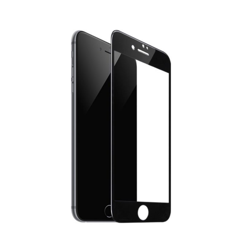 Originál G1 flash attach HD iPhone 7 Plus/8 Plus hoco. ochranné