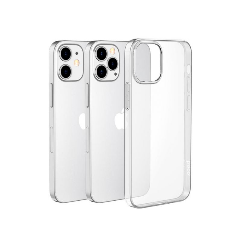 Originál light series pre iPhone 12 / 12 Pro hoco.