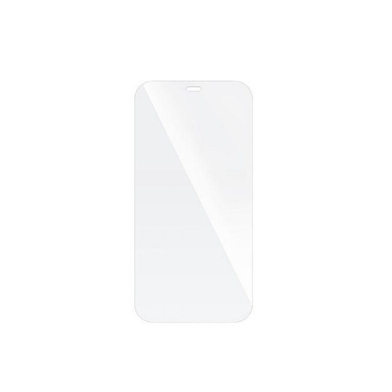 Originál G6 full screen HD pre iPhone 12 Mini hoco. ochranné