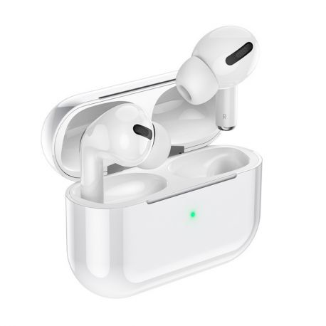 hoco. ES48 wireless earphones