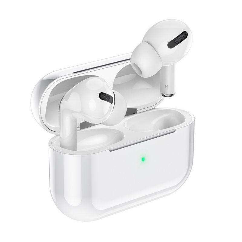 hoco. ES48 wireless earphones