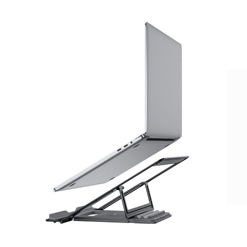 hoco. PH37 laptop stand