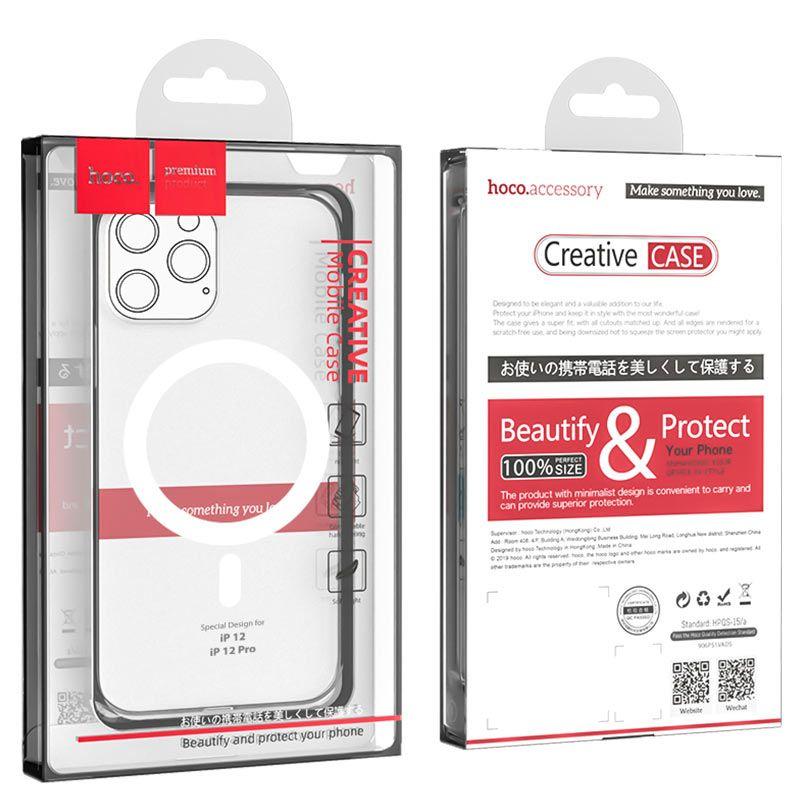 Originál na MagSafe nabíjanie pre iPhone 12, iPhone 12 Pro