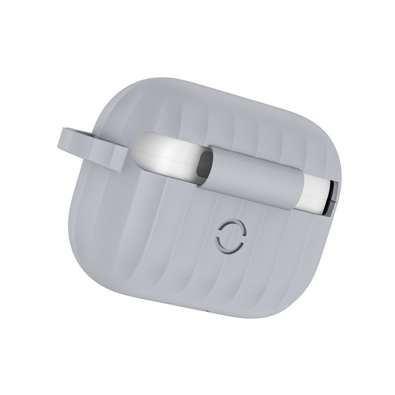 Original hoco. WB20 Fenix protective case for Airpods Pro