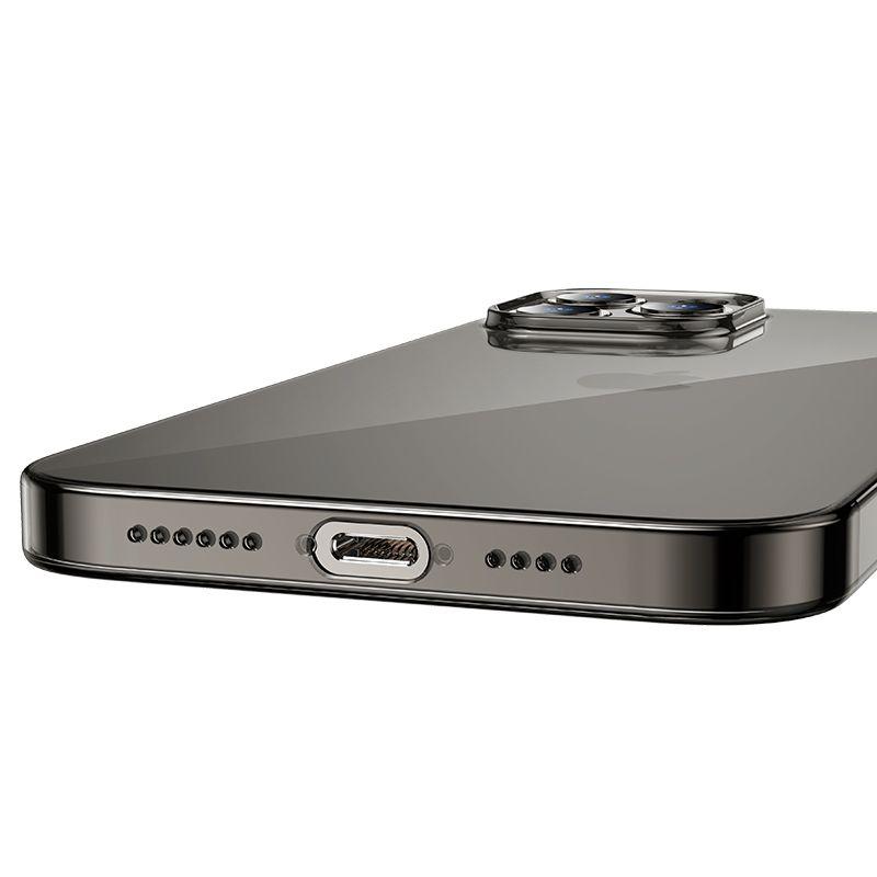 Originál thin series pre iPhone 12 Pro Max hoco. ultratenký