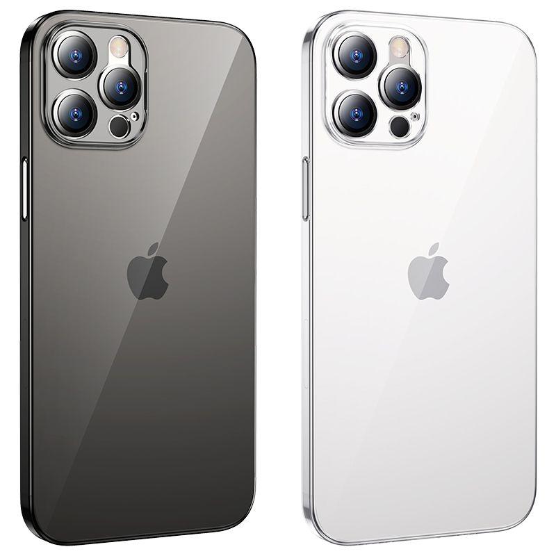Originál thin series pre iPhone 12 Pro hoco. ultratenký obal na