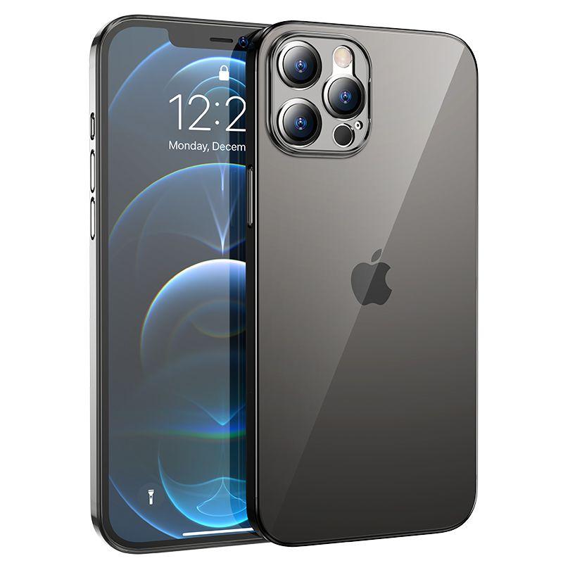 Original hoco. ultra thin smartphone cover thin series for