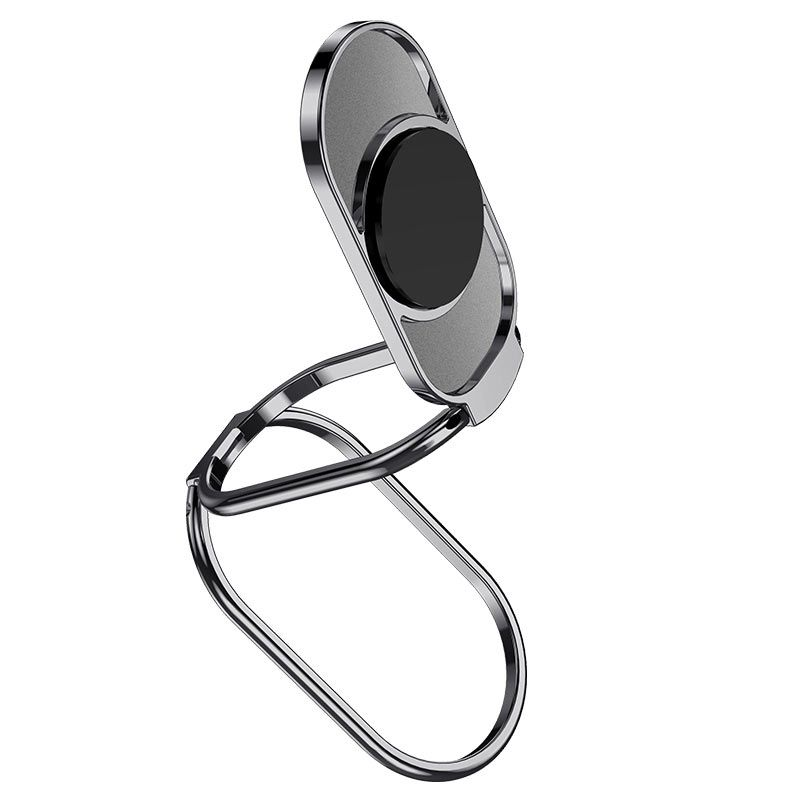 Original hoco. PH36 multifunctional folding smartphone stand