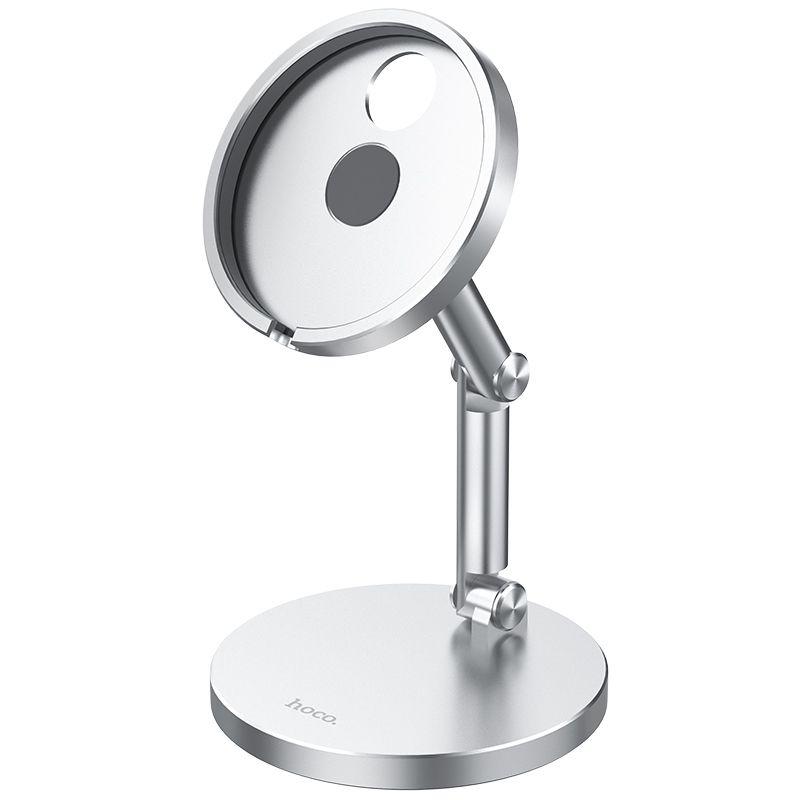 Originál magnetický stolný držiak pre smartfóny z edície iPhone